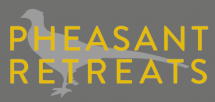 Pheasant Retreats